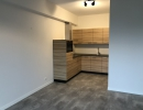 2042 - NEW build unfurnished apartment