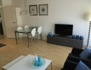 2052 - Apartment in the center of Enschede
