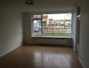 2063- Apartment with 2 bedrooms in Almelo