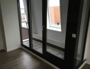 2061-8 New apartment in the center of Almelo