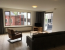 2064-15 Big furnished apartment in the Center of Enschede