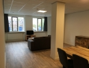 2064-65 NEW apartment in Enschede