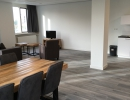 2064-91 NEW two bedroom apartment in the center of Enschede