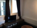 3009-1 Fully Furnished studio in the City Center of Enschede