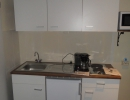 3007-14, Furnished studio in the center of Enschede