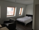 3008-29 Short stay de Schans, studio in the center of Almelo