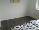 2000, 3 bedroom apartment nearby the University and the city center