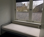 1004 - Furnished house in Enschede