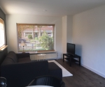 1006 - Furnished 3 bedroom house (Available for 3 students)