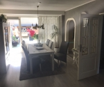 1011 - Furnished 3 bedroom house in Enschede nearby the University of Twente