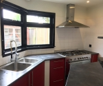 1023 - NEW furnished house in Enschede