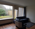 1030 - Furnished 4 bedroom house in Enschede