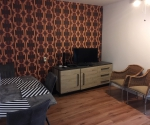 Furnished (student)room in Enschede