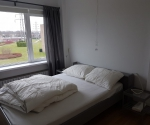 2004 - funished 2 bedroom apartment in Enschede
