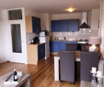 2045 FURNISHED APARTMENT NEARBY THE UNIVERSITY AND THE CITY CENTER OF ENSCHEDE