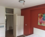 2060 - Furnished two bedroom apartment nearby University of Twente