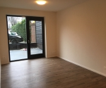 2061-2 New apartment in the center of Almelo