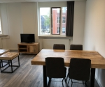 2064-51 NEW Fully Furnished 2 bedroom apartment