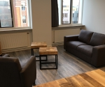 2064-71 Furnished apartment in the center of Enschede