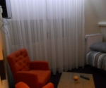 3007-26, Furnished studio in the center of Enschede