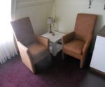 3007-23, Furnished studio in the center of Enschede