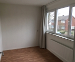4 bedroom house in Hengelo, nearby Enschede