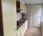 Furnished house in Enschede