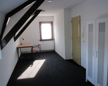 4001-4, Student room in the center of Enschede