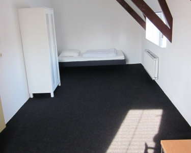 4001-4 Furnished BIG studentroom in the center of Enschede