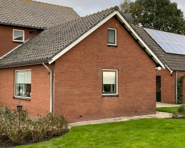 1030 - House in Almelo