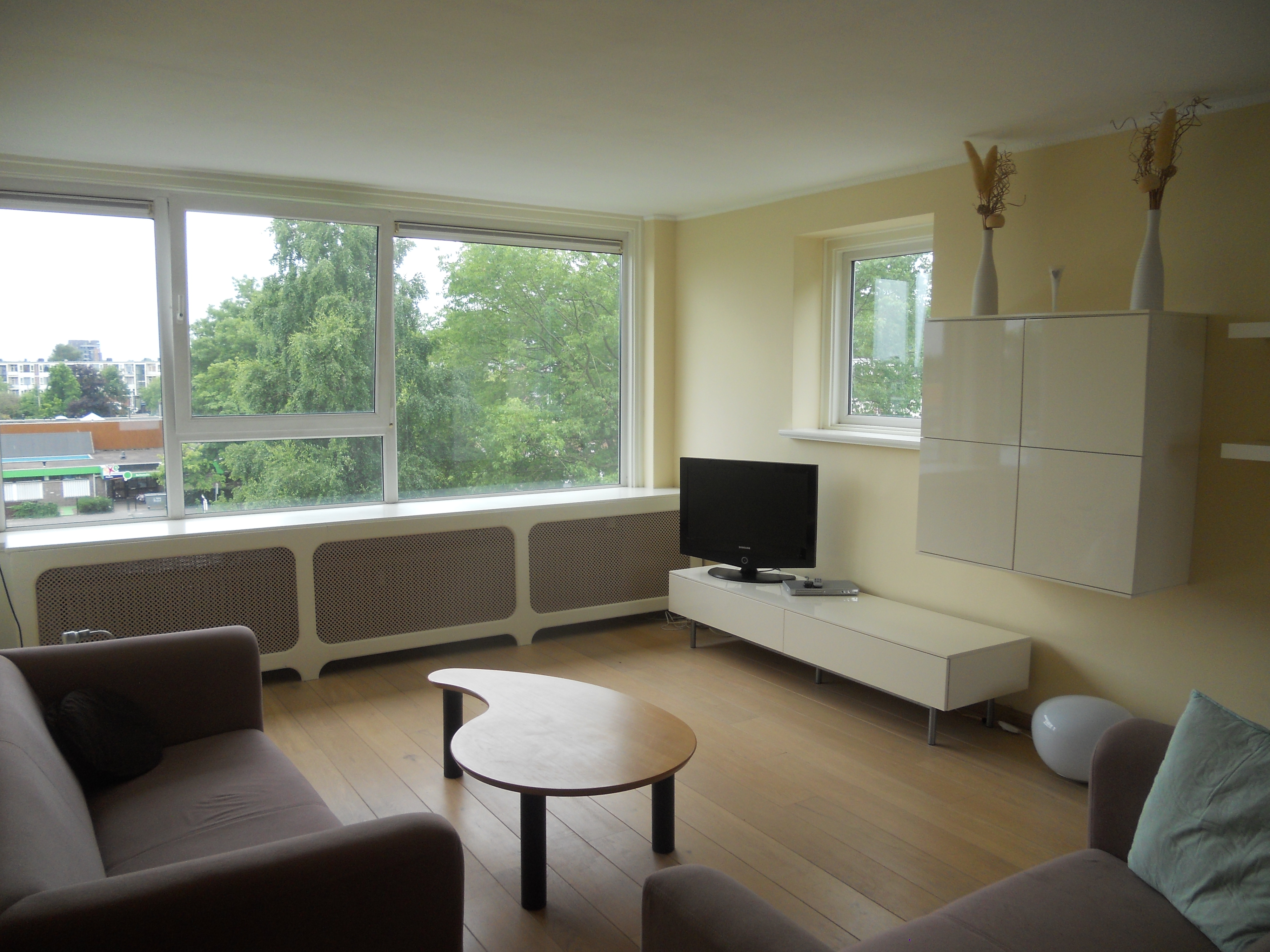 2017 2 Bedroom Apartment Near The University Of Twente