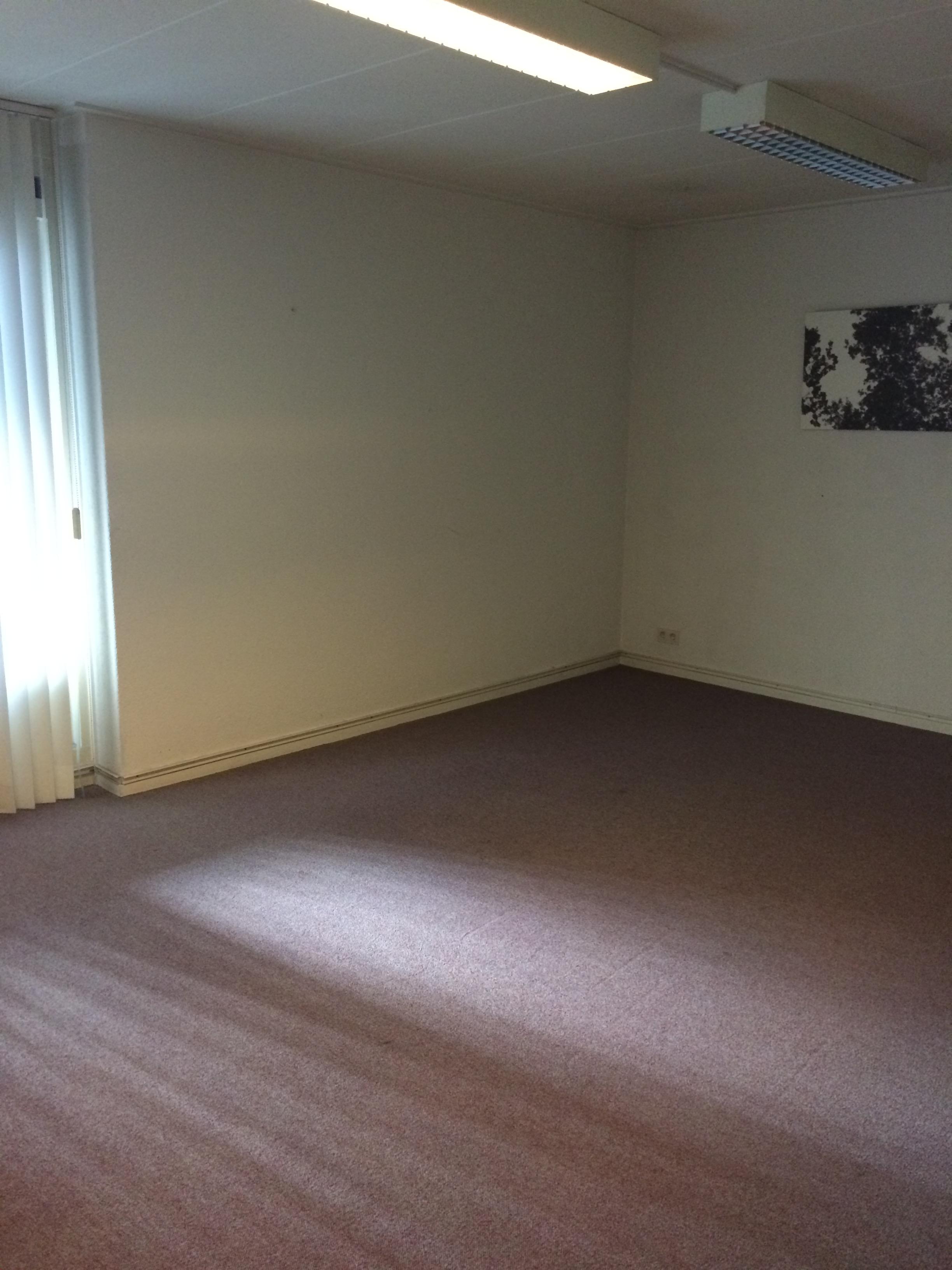 Te huur 2041 appartement in het centrum van enschede twents vast enschede - Deco van het appartement ...
