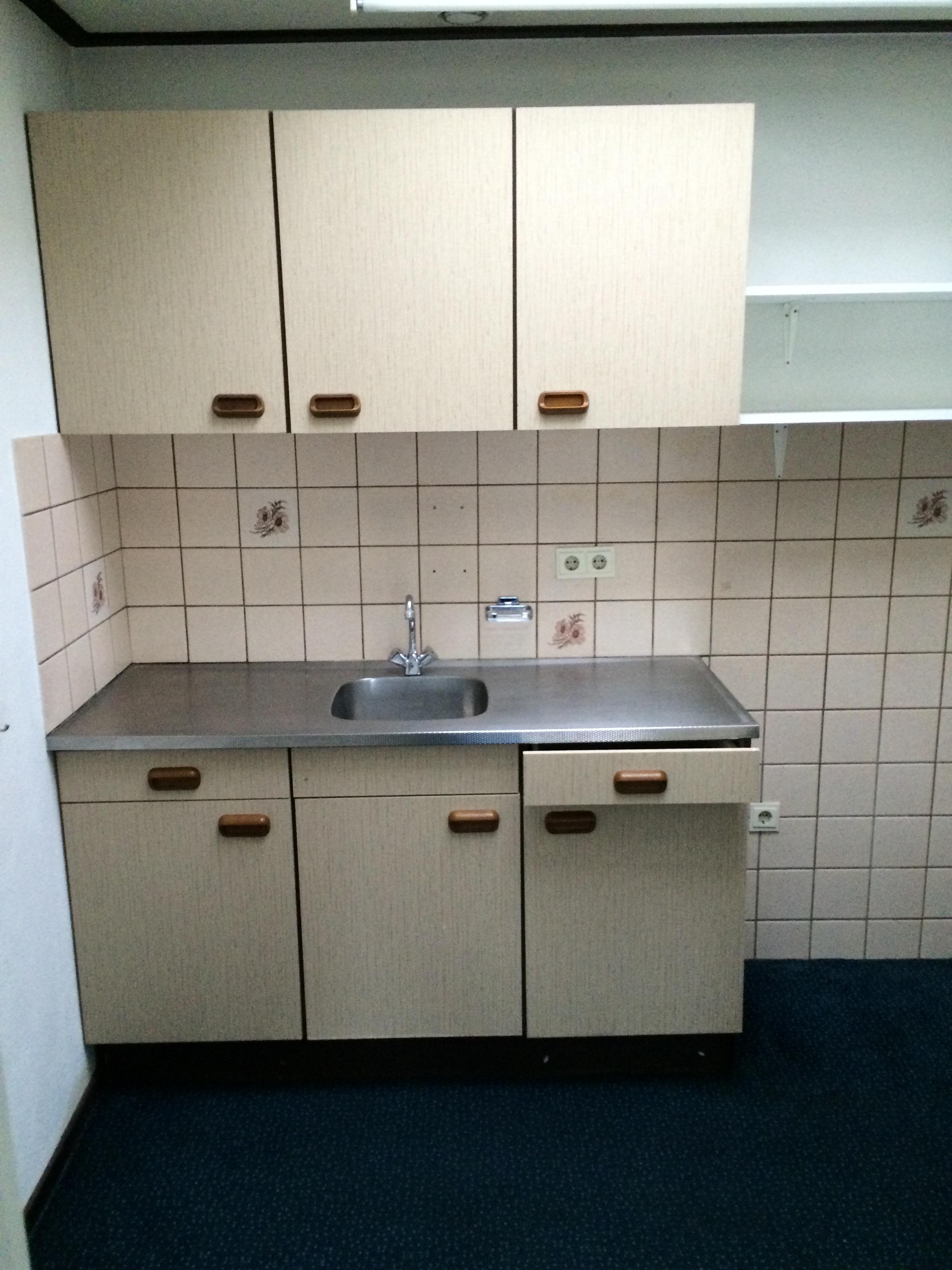Te huur 2044 ruim appartement in het centrum van enschede twents vast enschede - Center meubilair keuken ...