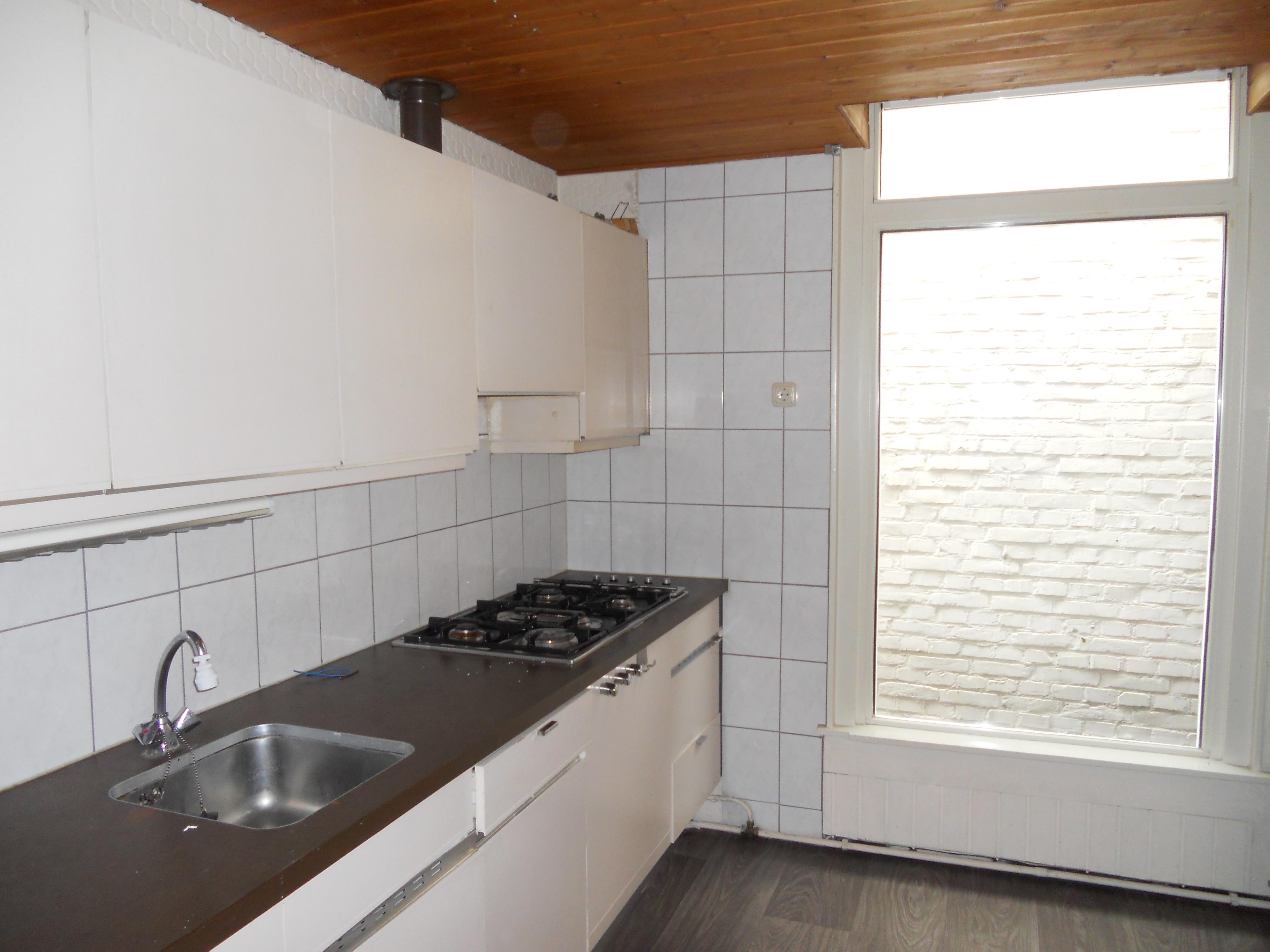 Te huur 4002 1 studentenkamer beschikbaar in het centrum van enschede twents vast enschede - Center meubilair keuken ...