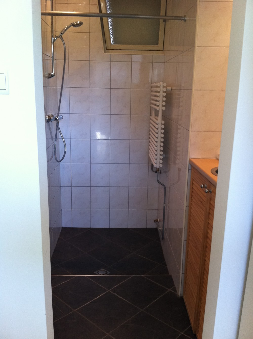 For Rent - 2-room apartment in the center of Enschede (nearby Saxion ...