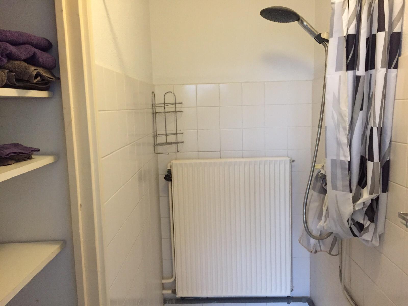 Nieuwe Badkamer Enschede : Te huur tweekamerappartement in het centrum van enschede twents