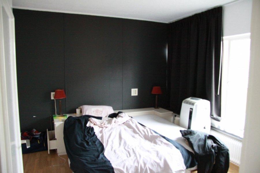 Te huur ruim appartement in het centrum van haaksbergen twents vast enschede - Trap meubilair kind ...