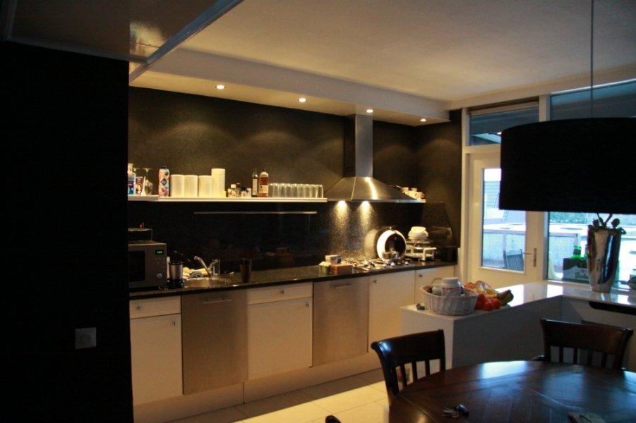 Te huur ruim appartement in het centrum van haaksbergen twents vast enschede - Center meubilair keuken ...